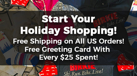 Start Your Holiday Shopping! Free Shipping on All US Orders! Free Greeting Card With Every $25 Spent!