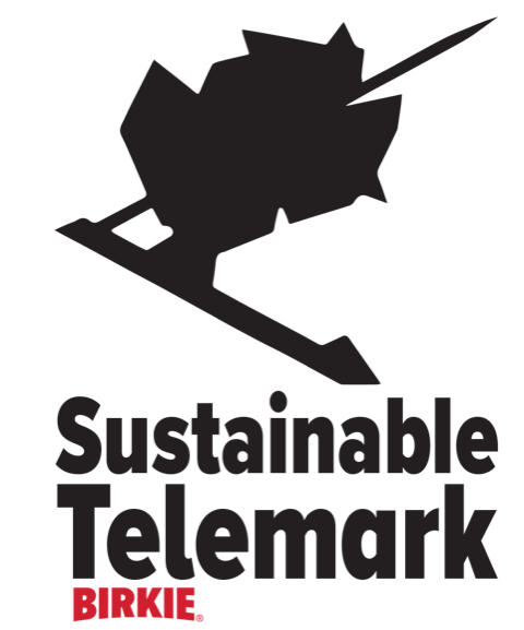 Sustainable Telemark Logo